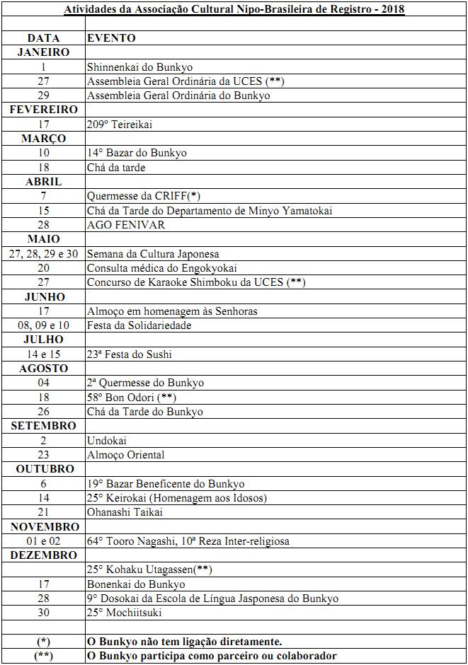 calendario-12-03-18
