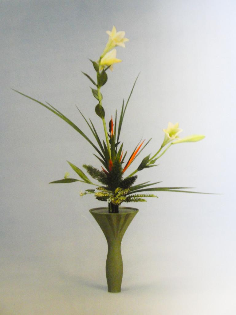 Ikebana-1